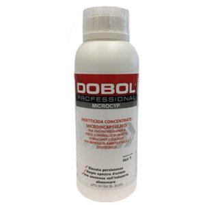 Dobol Microcyp