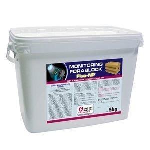 Monitoring Forablock Fluo NP img rid