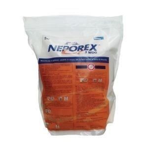 Nerporex