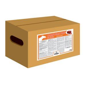 contratop block 25g-10kg