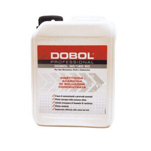 Dobol 30-120 EC