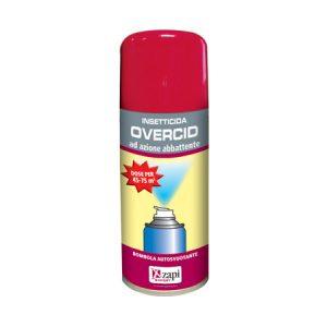 overcid