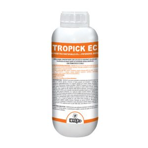 Tropick-EC