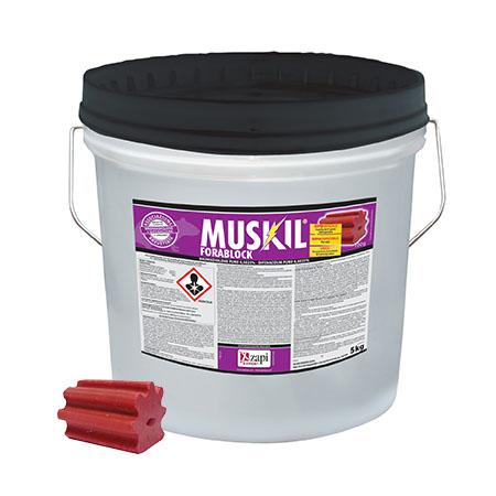 muskil 100 g